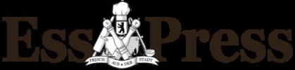 esspress_logo